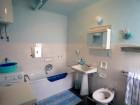 Vanda wc