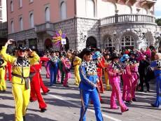 CarnivalinOpatija